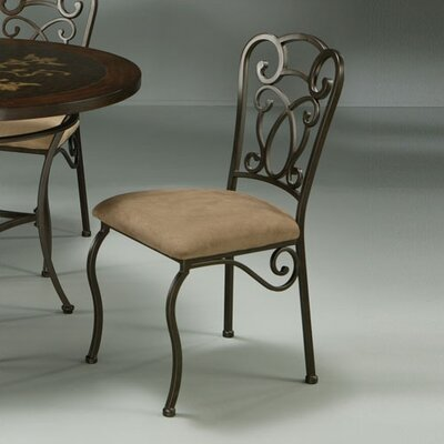 Vienna Dining Chair by Pastel Furniture