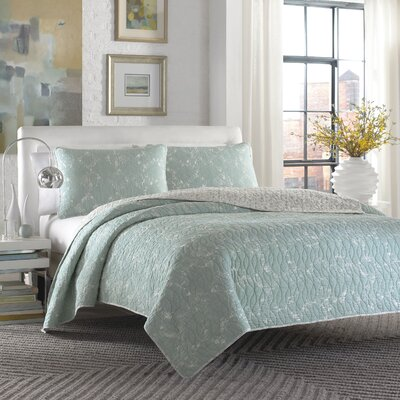 Giani Quilt Set by City Scene