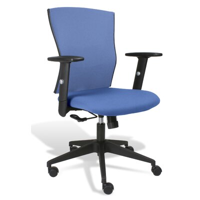 Elsa Ergonomic Office Chair by Jesper Office