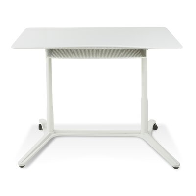 Jesper Office Height Adjustable Standing Desk