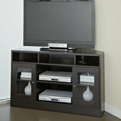 Jesper Office Corner TV Stand
