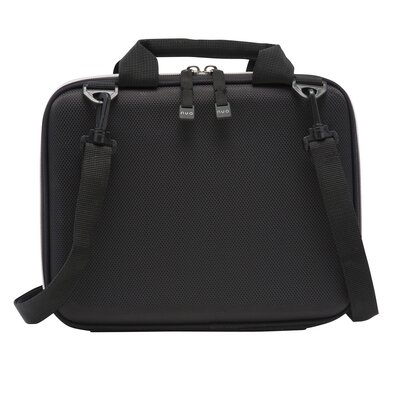 Nuo Tech Slim Briefcase