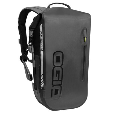 All Elements Backpack by OGIO