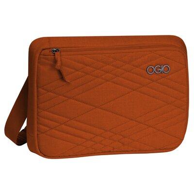 Tribeca Laptop Case by OGIO