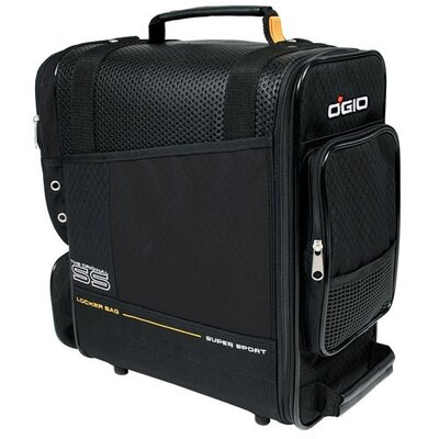 Locker Bag Gym Bag by OGIO