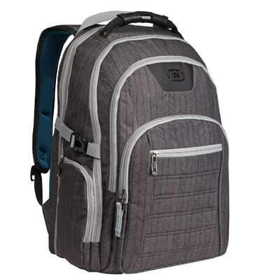 Urban Laptop / iPad / Tablet Backpack by OGIO