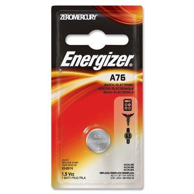 EVEREADY BATTERY Watch Battery