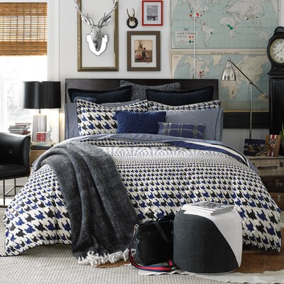 Hampshire Bedding Collection by Tommy Hilfiger
