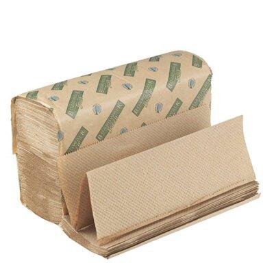 Boardwalk Folded Paper Towels - 150 per Pack