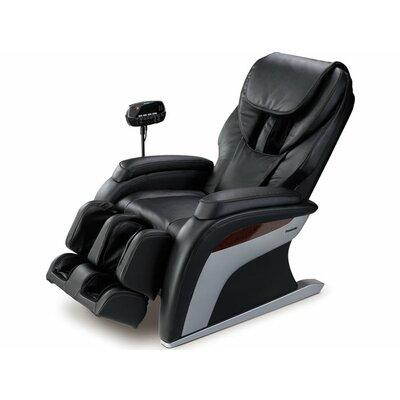 Panasonic® Reclining Massage Chair