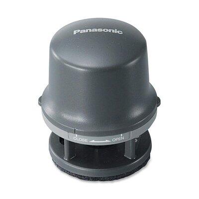 Panasonic® Electronic Eraser