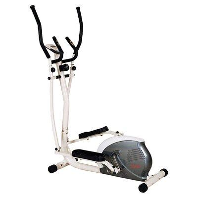 Sunny Health & Fitness Sunny Health & Fitness Magnetic Elliptical Trainer
