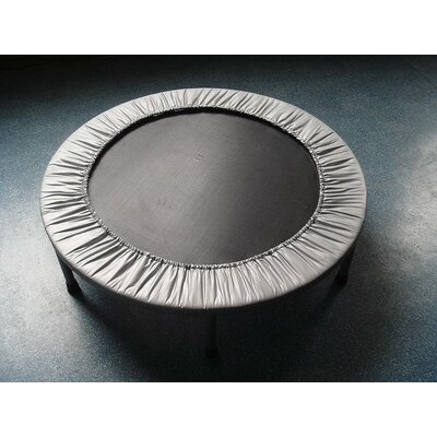 """36"""" Trampoline Product Photo"""