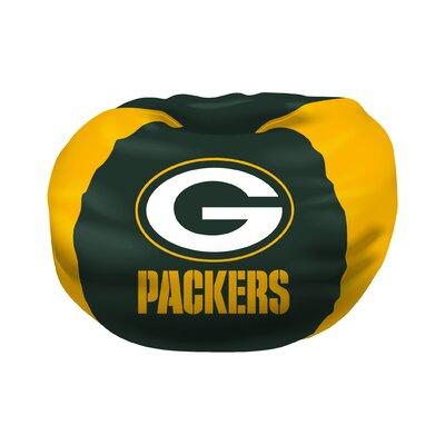 Northwest Co. NFL Bean Bag Chair