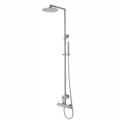 Shower System Product Photo