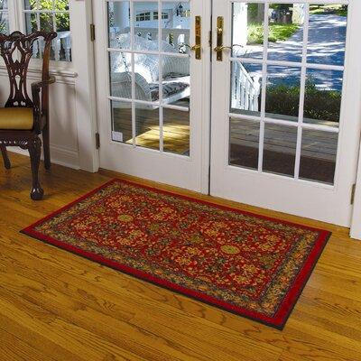 Design by AKRO Orientrax Doormat
