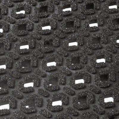 Design by AKRO Cushion-Lok Doormat