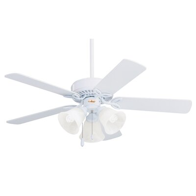 "42"" Pro Series II Ceiling Fan Product Photo"