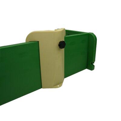 Sandlock Sandboxes Umbrella Kit