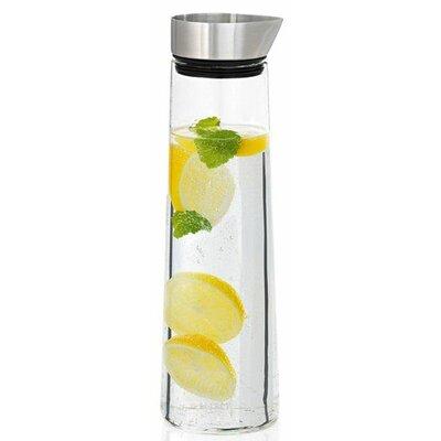 Blomus Acqua 1L Water Carafe