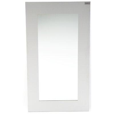 Blomus Maggie Rectangular Wall Mirror
