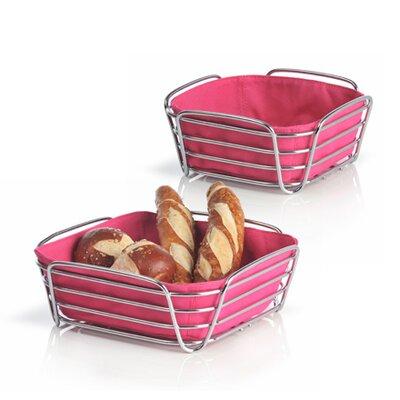 Blomus Delara Bread Basket