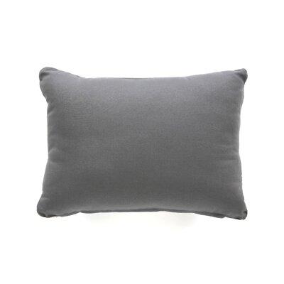 Oilo Sticks Motif Cotton Throw Pillow