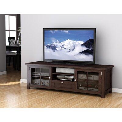 Woodbridge Home Designs  Tv Stand