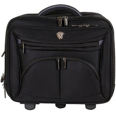 CEO Laptop Briefcase by CalPak