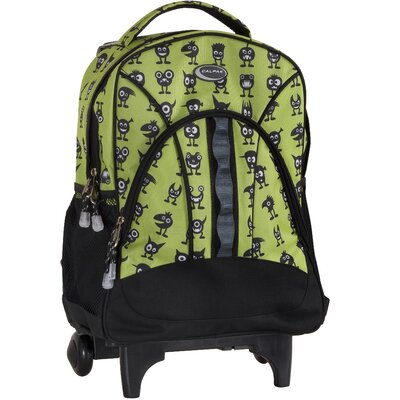 Grand Stand Backpack by CalPak