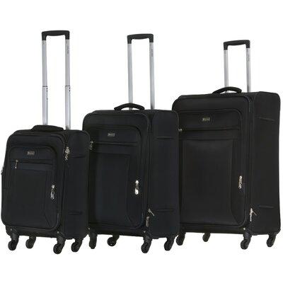Chatsworth 3 Piece Luggage Set by CalPak
