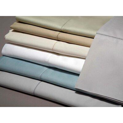 420 Thread Count Pillowcase by Belle Epoque