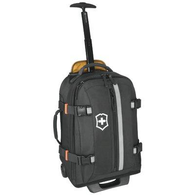 "Victorinox Travel Gear CH-97 2.0 20"" Suitcase"