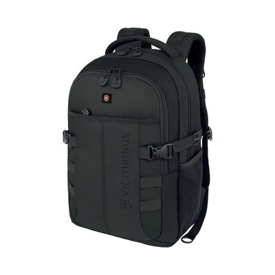 Cadet Backpack by Victorinox Travel Gear