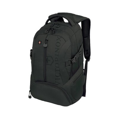 Scout Backpack by Victorinox Travel Gear