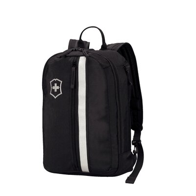 CH-97™ 2.0 Outrider Backpack by Victorinox Travel Gear