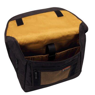 Victorinox Travel Gear CH-97™ 2.0 Messenger Bag