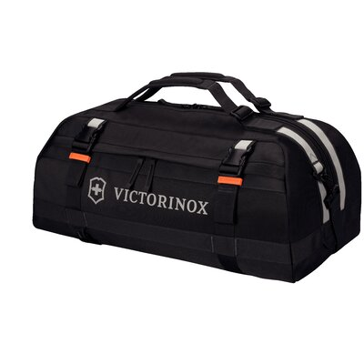 CH-97™ 2.0 Mountaineer 2-Way Carry-On Backpack by Victorinox Travel Gear