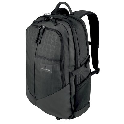 Altmont 3.0 Deluxe Laptop Backpack by Victorinox Travel Gear