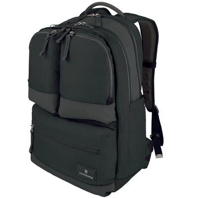 Altmont 3.0 Dual-Compartment Laptop Backpack by Victorinox Travel Gear