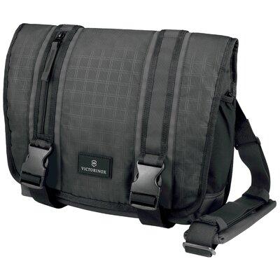Victorinox Travel Gear Altmont 3.0 Laptop Messenger Bag