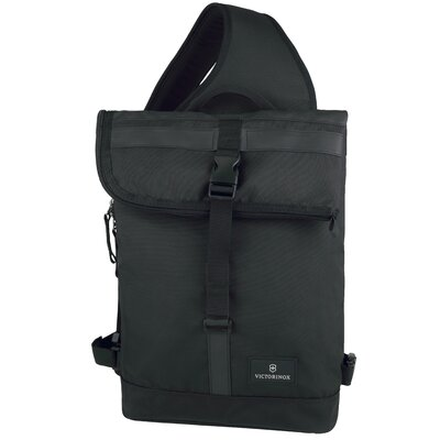 Altmont 3.0 Flapover Monosling Backpack by Victorinox Travel Gear