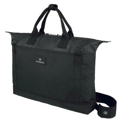 Altmont 3.0 Laptop Briefcase by Victorinox Travel Gear