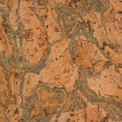 12 cork hardwood flooring in lisbon matte wayfair for Lisbon cork flooring reviews