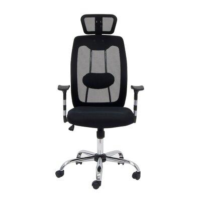 Contour Chair by Studio Designs