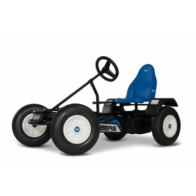 Extra BFR Pedal Go Kart by Berg Toys