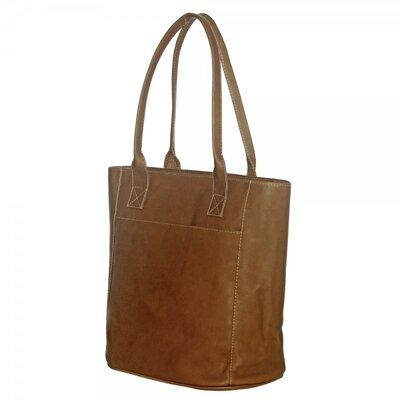 Tote Bag by Piel