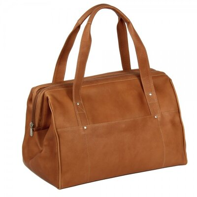 Doctor Bag by Piel