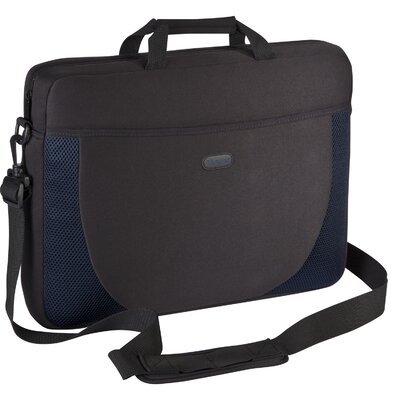 Targus® Laptop Briefcase