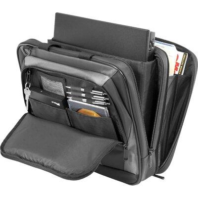 Targus® CityLite Laptop Briefcase